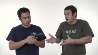 Video Airsoft GI - KJ Works Full Metal Hi-Capa Xcelerator Airsoft Gun download MP3, MP4, WEBM, AVI, FLV April 2018
