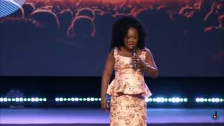 Laff Up and Helen Paul comedy at NJoy 2017