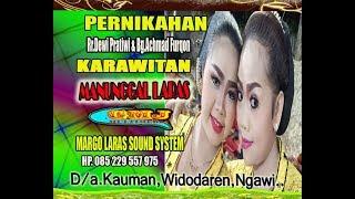Video LIVE Krwtn. MANUNGGAL LARAS // Dokumentasi GMJ MULTIMEDIA. download MP3, 3GP, MP4, WEBM, AVI, FLV September 2018