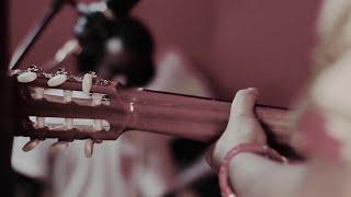 KOMASI - Doni Doni (Official Video)