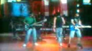 Download EL BACHE en atake con arti MP3 song and Music Video