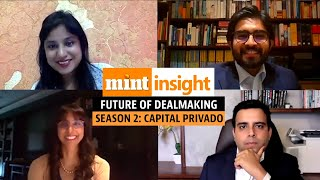 #Mint Insight | Future of Deal-making: 'Secular investment theme in healthcare'