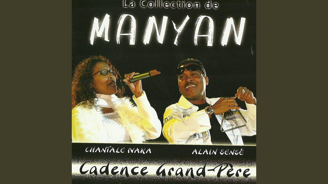 Download Cari carème