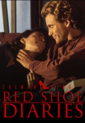 Zalman King's RED SHOE DIARIES Movie #10: Some Things ...