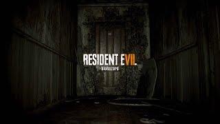 Resident Evil 7 Indonesia - INI SERIES RESIDENT EVIL PALING HORROR ! #NostalgiaGame