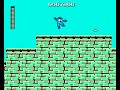Megaman Nes Rom + Download Links