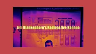 Jim Blankenhorn