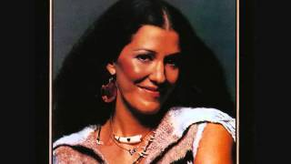 Rita Coolidge   The Way you Do, The Things You do