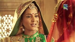Bharat Ka Veer Putra - Maharana Pratap - Episode 111 - 28th November 2013