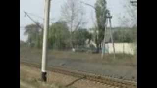 MVI 0452(, 2012-10-01T16:32:47.000Z)