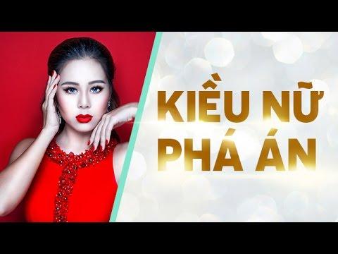 Kiều Nữ Phá Án - Nam Thư [Official]