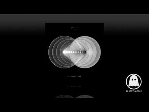 Lusine - Just A Cloud (feat. Vilja Larjosto)