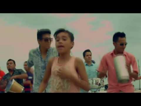 Los Papis RA7 ft  Janeth Guadalupe   Baila Mi Ritmo Kumbiero Remix By Fidodvj Producer Mixes Factory