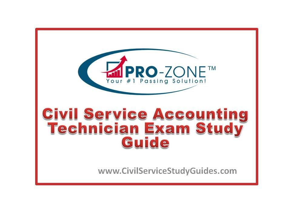 Att Premises Technician Test Study Guide Ebook PDF 2019 ...