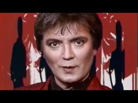 Клип Fancy - Bolero