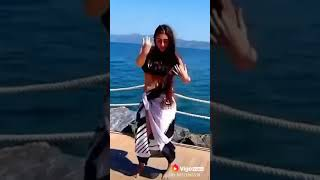 Belly Dance Arabic HD - new Arabic song hd with arabic hot belly dance 2018.