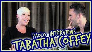 Interview With Tabatha Coffey - 'Tabatha Takes Over' Season 5