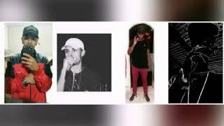 Video CRAZZY_DREAMERS - Liberdade (Feat. VNolha/Remix/Prod. Cathoud) download MP3, 3GP, MP4, WEBM, AVI, FLV Juni 2018