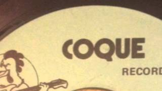 Coque - People, Let