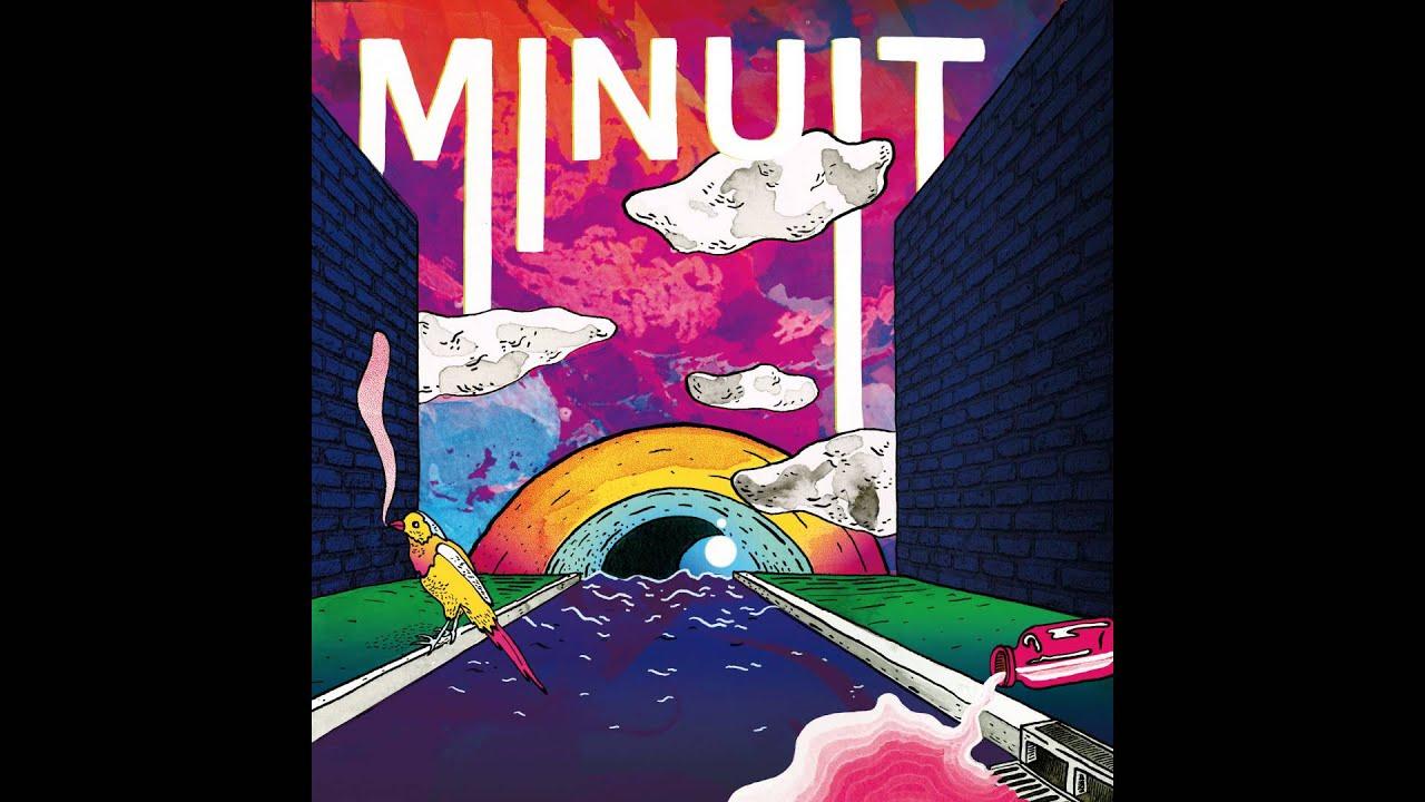 minuit-recule-minuit