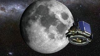 رحيل يوجين سيرنان آخر إنسان مشى على سطح القمر