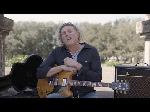 "Mark Bryan - ""Let Your Soul Light Shine"" (Official Music Video)"