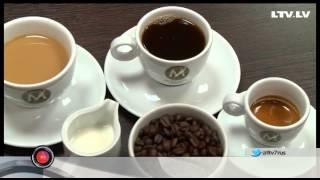 Кофеин - польза и вред