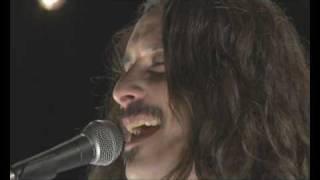 MTV Brand: New - Diabo na Cruz (Live) - Tão Lindo