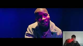 Tory Lanez ft Meek Mill - DrIP DrIp Drip [Reaction ]