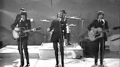 The Hollies's Greatest Hits | Best Songs of The Hollies - Full Album The Hollies NEW Playlist 2017