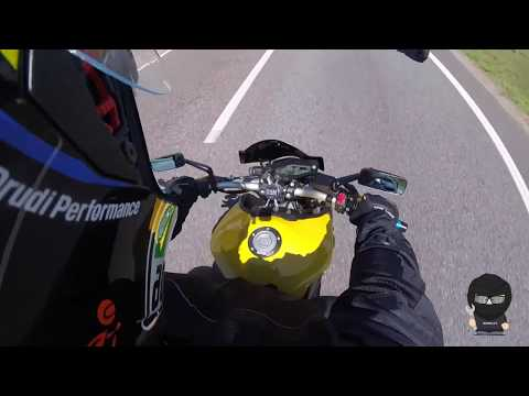 Orlando Epic Ride RAW.800+ Bikes,Crashes+Stunts+Burnouts+POLICE+breakdowns+Moped going 40+mph