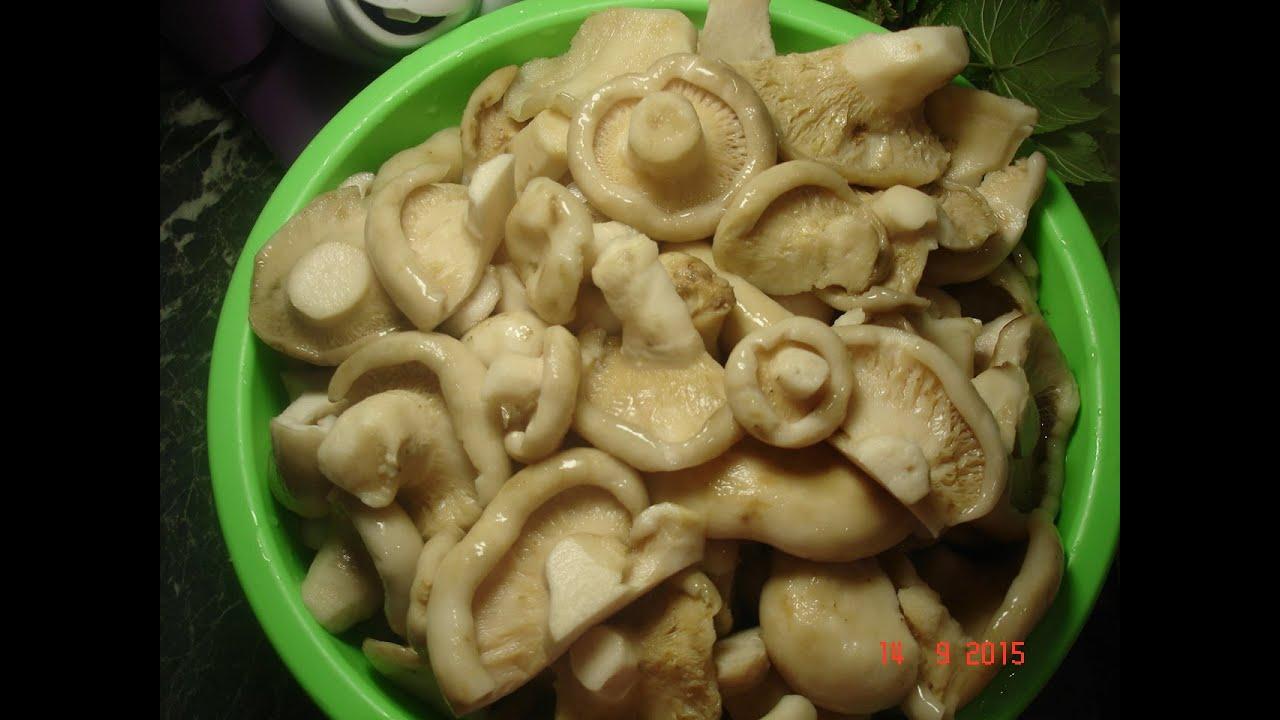 Куриный суп с лапшой рецепты с пошаговой инструкцией