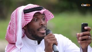 #العنادل | أنشودة الأرقام مع المنشد عبد الله العبودي HD