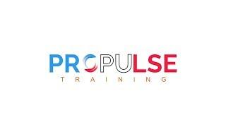 TEFaQ Expression Orale Section B - [Propulse Training] #21