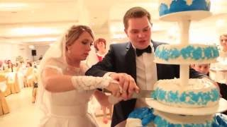 видео Заказать Натали на корпоратив, свадьбу, юбилей. Пригласить на праздник. Цена.