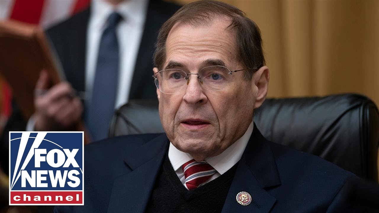 Live: House Judiciary Committee to vote to hold AG Barr in contempt