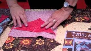 10 Minute Blocks & Quick Tricks