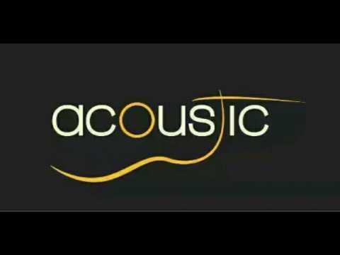 Ajari aku ( acoustic)
