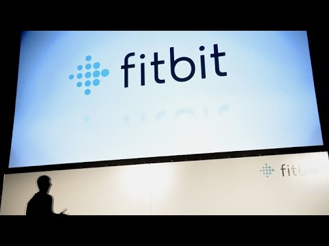 Will Fitbit Be Better Off With Google?