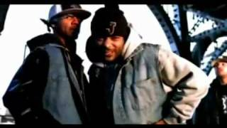 The Diplomats - Crunk Muzik.mp4