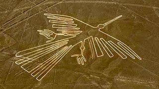 সবচেয়ে রহস্যময় ৫টি প্রাচীণ সভ্যতার লুকোনো সূত্র !! Clues Behind Mysterious Ancient Civilizations