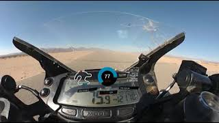 360 video service for motorcycles by CaliPhotography (rider: Matt C.) thumbnail