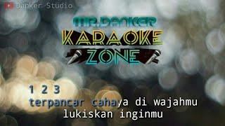 Dr.pm damai mimpi (karaoke version) tanpa vokal