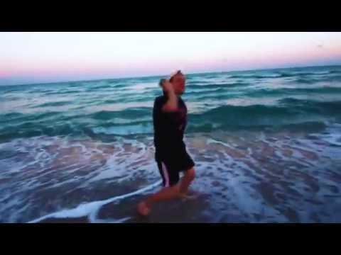 Slug Christ - Im The Ocean Freestyle