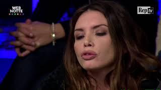 ilenia Pastorelli секси