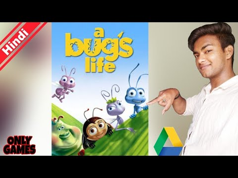 bugs full movie in hindi download 480p