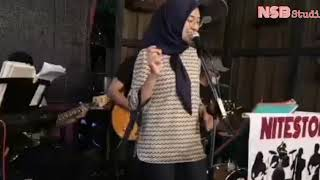 Download Kopi dangdut cover by Nitestopbusker Nsb