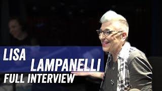 Lisa Lampanelli - Comedy Roasts, 'Celebrity Apprentice', Patrice O'Neal - Jim and Sam Show streaming
