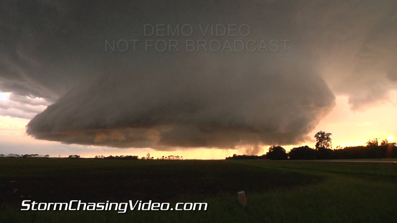 North dakota richland county fairmount - 6 27 2015 Richland County Nd Hail Tornado And Crazy Storm Structure Time Lapse Youtube
