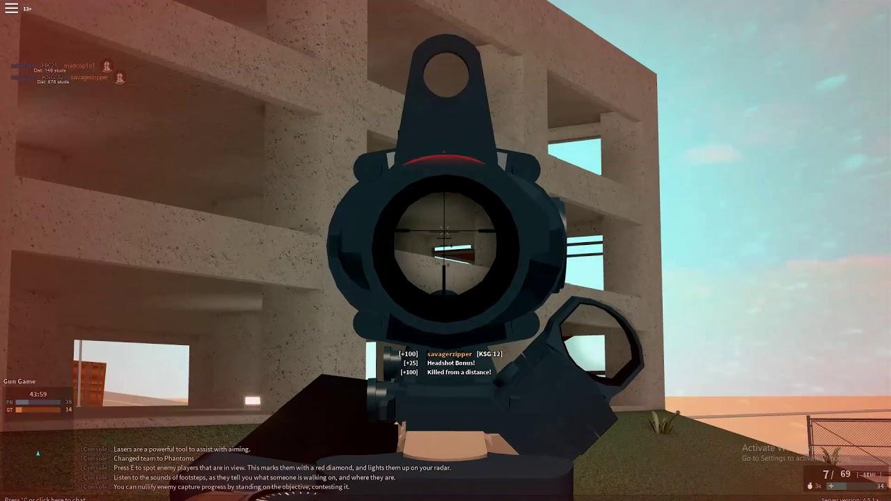 Ps4 Games Roblox Visit Buxgg Robux Phantom Forces Gun Generator